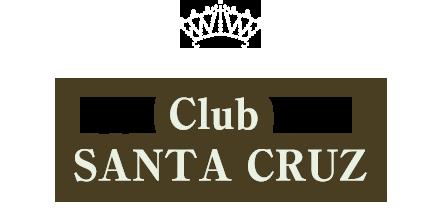 Club SANTACRUZ